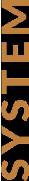 紀洋木材独自のシステム